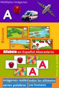 Los mejores juegos para niños Android