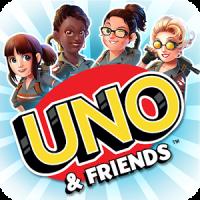 uno&friend Los 9 mejores juegos de mesa Android
