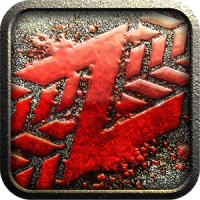 zombiehighway Los mejores juegos de zombies Android