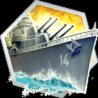 1942pacificfront Los mejores juegos de guerra Android
