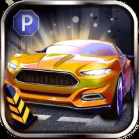 AparcamientoExtreme Los mejores juegos de aparcar coches Android