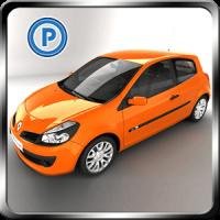 CiudadCocheAparcamiento3D Los mejores juegos de aparcar coches Android