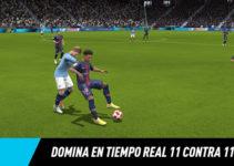 FIFA-Fútbol