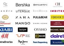 Las mejores aplicaciones de firmas de moda para Android