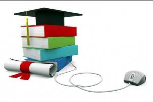 Las mejores aplicaciones educativas Android