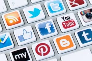 Las mejores redes sociales Android