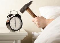 Los mejores despertadores y alarmas Android