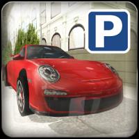 Perfectoaparcamiento Los mejores juegos de aparcar coches Android