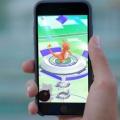 Alerta! Los piratas informáticos aprovechan el éxito de Pokémon Go para estafar a los jugadores
