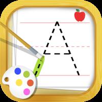 abcpreschool Las mejores aplicaciones educativas Android