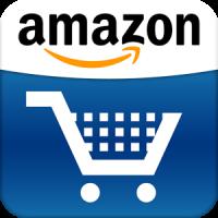 amazon app para ir de compras con tu Android