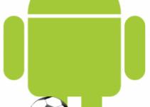 Los mejores juegos de fútbol Android