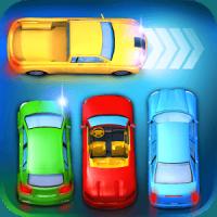 aparcamiento Los mejores juegos de aparcar coches Android