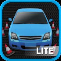 aparcamientodesafio3d Los mejores juegos de aparcar coches Android