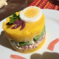 App de recetas de cocina Android