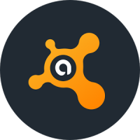 avast Los mejores antivirus Android