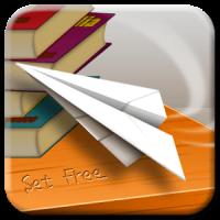 avionesde papel Los mejores juegos de aviones Android