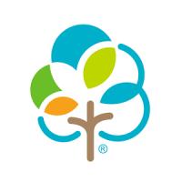 babycenter App de salud Android