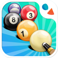 billarbola8 Los mejores juegos de billar Android