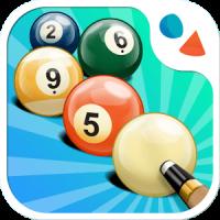 billarbola9 Los mejores juegos de billar Android