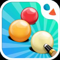 billarfrances Los mejores juegos de billar Android