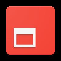 calanydo App de calendarios Android