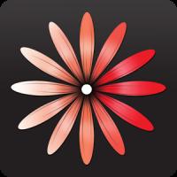 calendariowomanlog App de salud Android