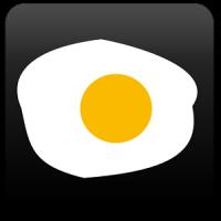 canalcocina App de recetas de cocina Androidº