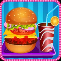 cocinarparaconductores Los mejores juegos de cocina Android