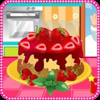 cocinartortas Los mejores juegos de cocina Android