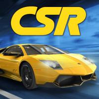 csrracing Los mejores juegos de coches Androidcsrracing Los mejores juegos de coches Android