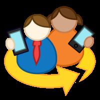 dejaoffice App de calendarios Android