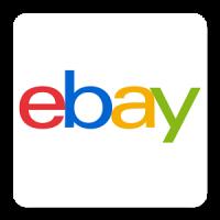 ebay app para ir de compras con tu Android