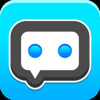 ebuddy Las mejores redes sociales Android
