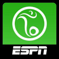 espnfc Las mejores aplicaciones de fútbol Android