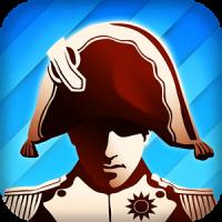 europeanwar4 Los mejores juegos de guerra Android