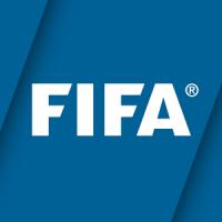 fifa Las mejores aplicaciones de fútbol Android