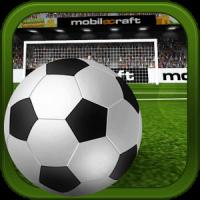 flickshoot Los mejores juegos de fútbol Android