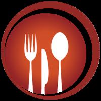 foodplanner App de recetas de cocina Android