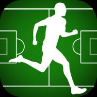 footballrace Los mejores juegos de fútbol Android