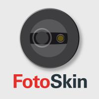 fotoskin App de salud Android