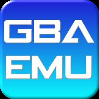 Mupen64Plus Los mejores emuladores Android