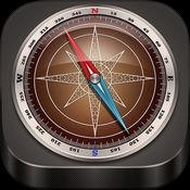 Apps para brújulas