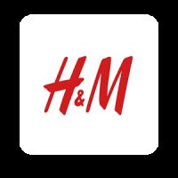 hym Las mejores aplicaciones de firmas de moda para Android