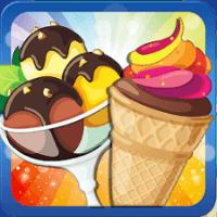 mejores juegos de cocina Android