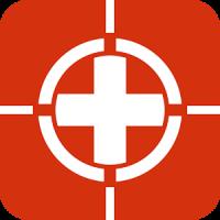 ikarus Los mejores antivirus Android