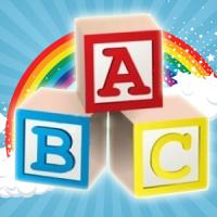 juegoeducativo Las mejores aplicaciones educativas Android