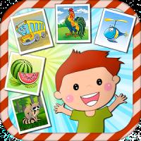 juegoeducativopreescolar Las mejores aplicaciones educativas Android