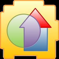 kidsplace app de navegación segura Android