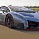 Las Mejores Apps de juegos de coches  2017
